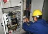 电缆桥架安装和电缆敷设施工接线方案