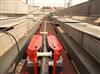高低压配电房配电工程系统安装施工技术