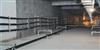 高低压电气安装工程施工技术设计