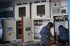 佛山电力工程:低压配电柜的检查项目你知道吗?