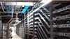 电缆桥架安装施工的安装方案须知