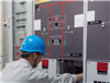 高低压配电工程:0.4kV开关设备符合什么规定