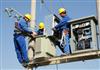 广东建筑机电安装工程:配电装置的布置符合那些规...