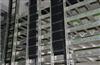 阳江电缆桥架安装和桥架内电缆敷设检验批质量验收...