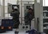 广东古粤建设工程有限公司:电气工程的主要功能是...