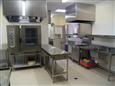 厨房选用哪种不锈钢比较好_赛鑫厨具