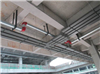 电气施工:线槽安装需要注意哪些内容