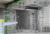 电缆桥架安装施工:电气工程的主要功能是什么