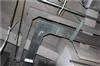 广东建筑机电安装工程:电气施工标准是什么