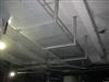 佛山电力工程:电缆桥架安装控制标准是什么