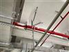 佛山电力电缆敷设施工队:管线安装控制标准是什么?...