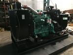 广州发电机厂家:变压器容量的选...