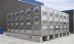 海南不锈钢水箱:给水系统通常由...
