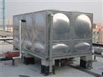 海口不锈钢水箱厂家:什么是水喷...