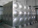 海南不锈钢水箱厂家:采暖系统有...