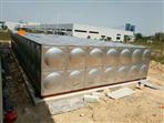 不锈钢消防水箱:商场应设哪些消...