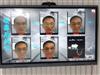 禁毒自拍照片.禁毒3年 5年模拟照片软件. 人体禁毒模型.