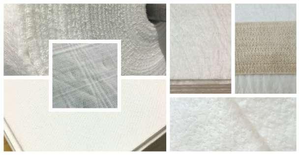 橡塑保温材料有哪些优缺点?