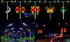 LED灯杆造型灯工程展示