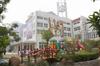 無錫華銳實驗幼兒園