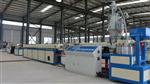 LDPE irrigation tubing production line