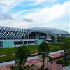 深圳湾体育馆自动app系统