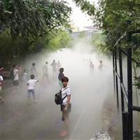 湿地公园线上雾投注案例
