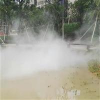 天颐华府线上雾投注案例