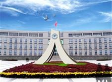 深圳市龙岗区平湖中学