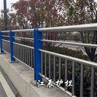 常州桥梁护栏
