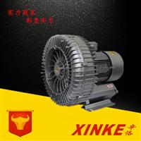 辛恪全风高压鼓风机产品使用须知及简单维护