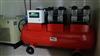 最好的無油空氣潔凈氣源解決方案