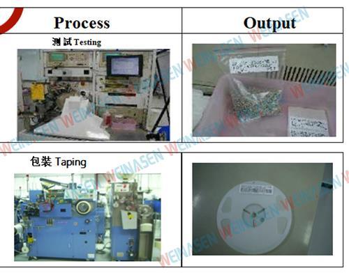 电容生产2