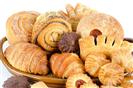 易助ERP食品行业解决方案