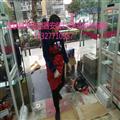 南京超市防盜器超市防盜門