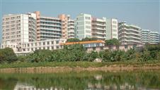 东莞实验技工学校