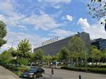 长沙县政务中心