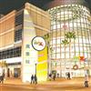 大中型美食广场|地铁商场