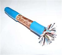 阻燃防爆计算机屏蔽电缆