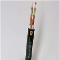 ZR-DJYPVP计算机电缆