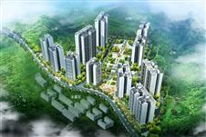 铜仁川硐教育园区