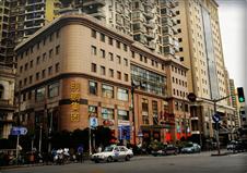 上海明鹏建设集团有限公司