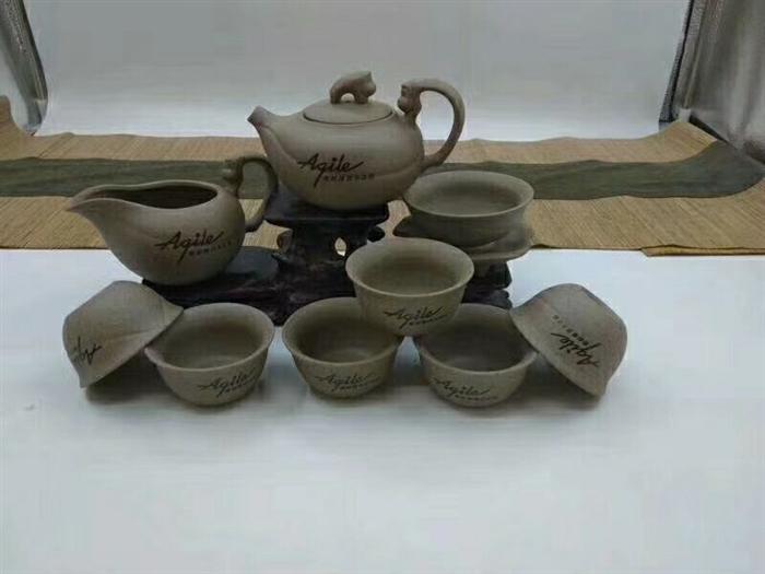 茶具套裝-- 惠陽雅居樂