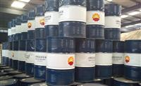 基礎油生產工藝案例