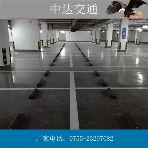 广州交通设施成功案例