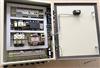 承接PLC控制柜定制