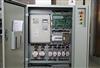 承接工业自动化控制系统集成项目