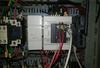 PLC小区供水设备远程在线监控