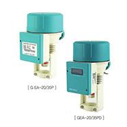 GEA-20/35P(D) series