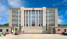 宿州市埇桥区人民法院